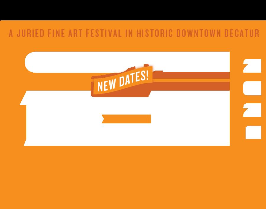 River Clay 2021 - October 16-17